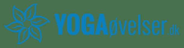 Yoga for alle - programmer, råd, øvelser, måtter, tøj og meget mere