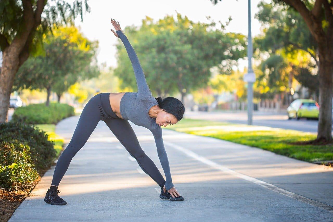 yoga-lobere