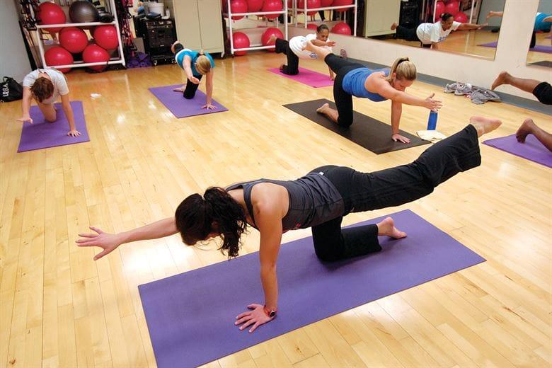 Hvad er Hatha Yoga? Få den nemme forklaring her 🧘🏼♀️