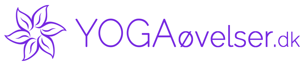 Yoga - alt du skal vide om yoga