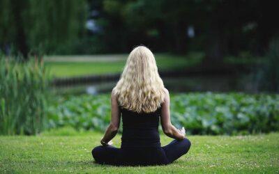 yoga-stream