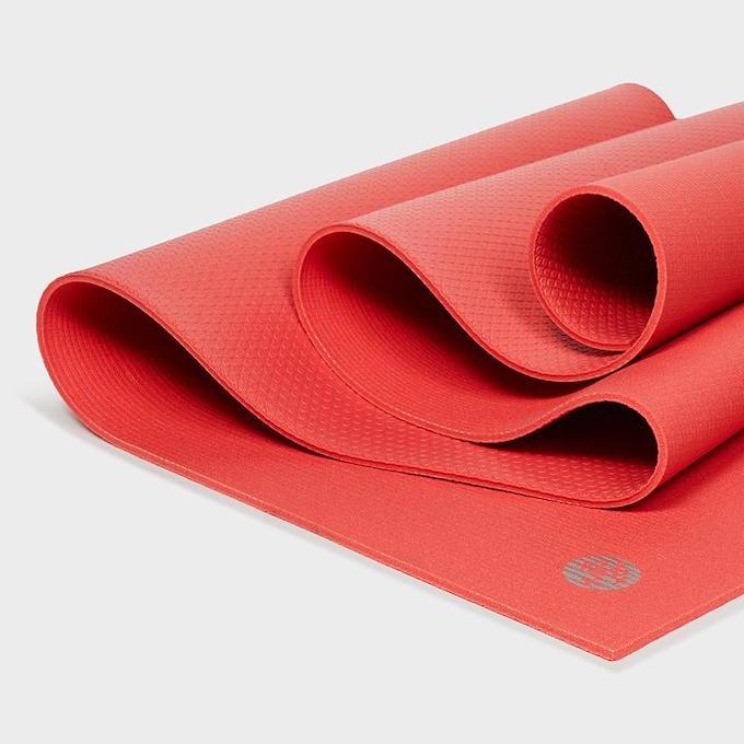 MAnduka PRO yogamåtte 5 mm